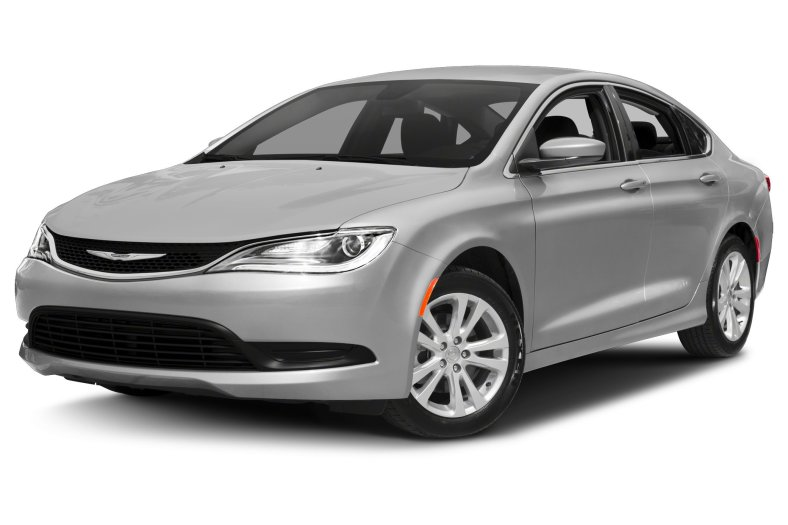CHRYSLER 200.jpg