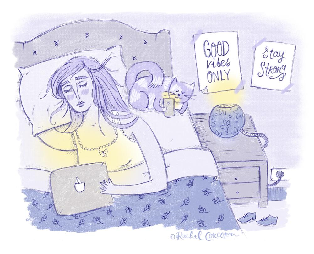 night-social-media-illustration-rachel.corcoran.png