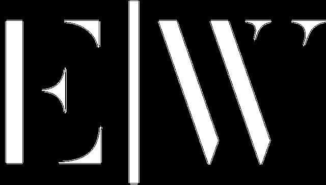 echtwort_logo_transparent.png