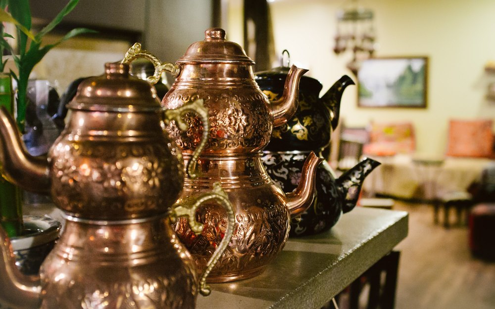 ornate teapots.jpg
