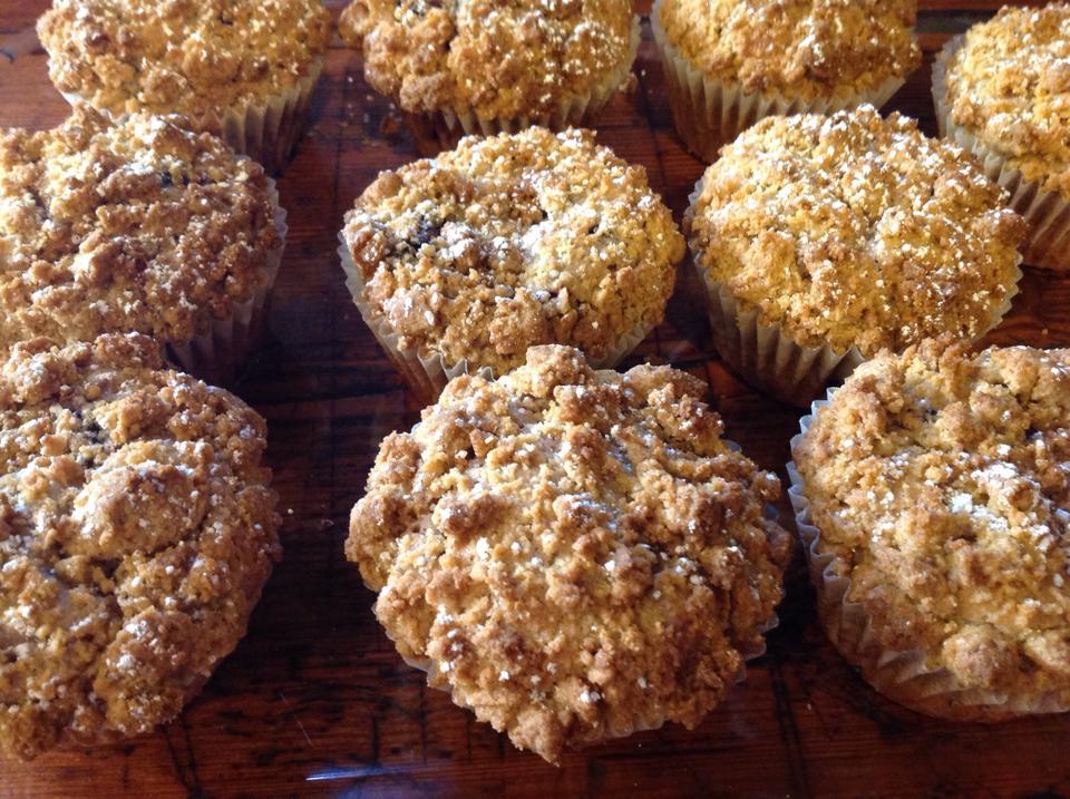 gf muffins.jpg