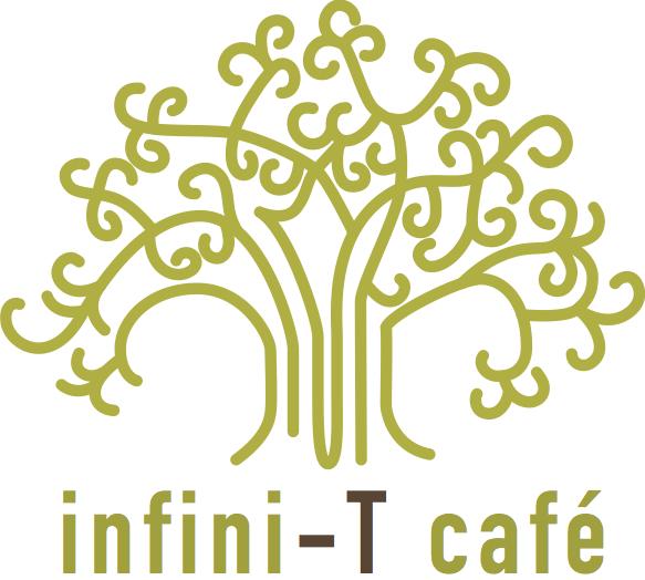 infiniT-logo.png