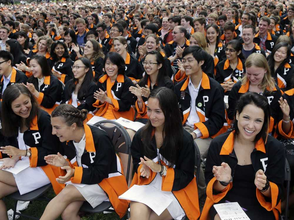 princeton-university-president-explains-why-the-school-takes-a-much-higher-number-of-legacy-applicants.jpg