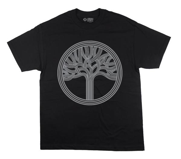 oaktree-web.jpg