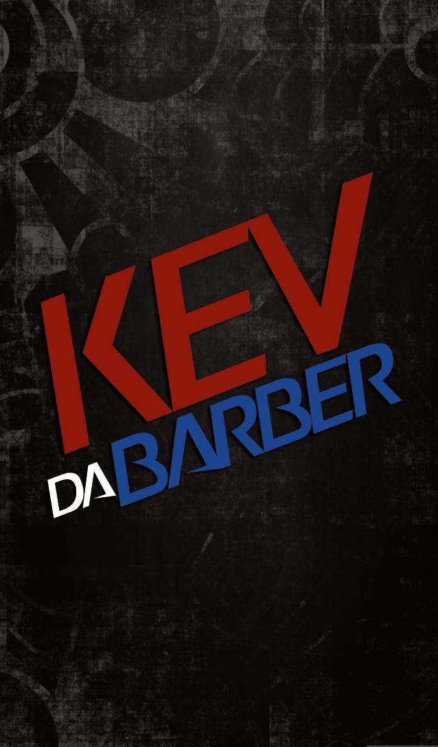 newKEV-front.jpg