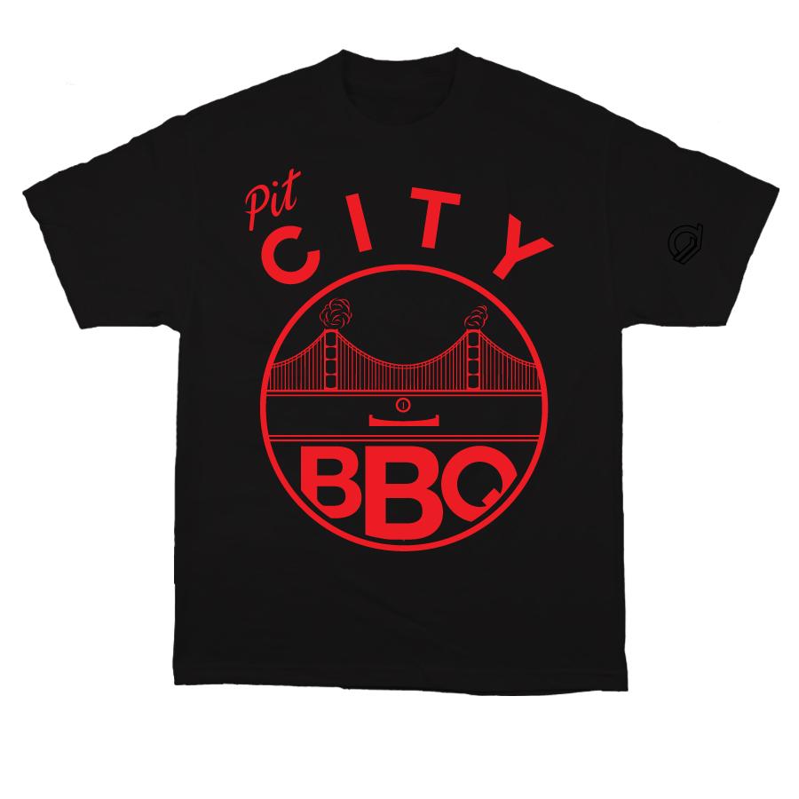 pit-city-black.jpg