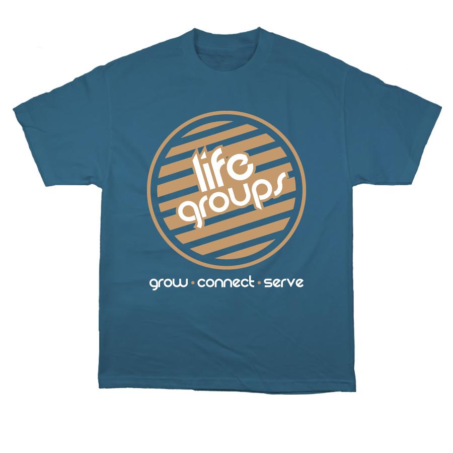 sb-lifegroup-shirt-4.jpg