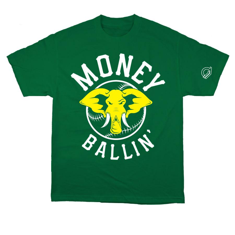 money_ballin_green.jpg