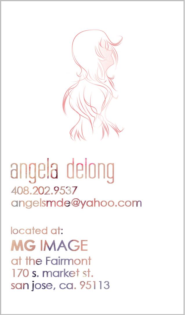 angela-bc-front.jpg