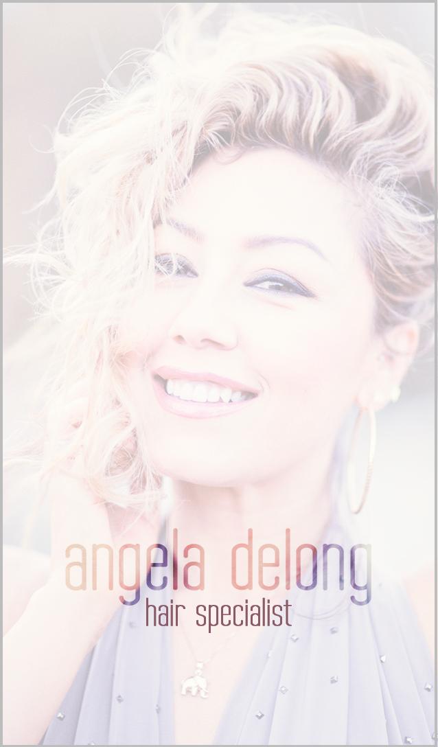 angela-bc-back.jpg