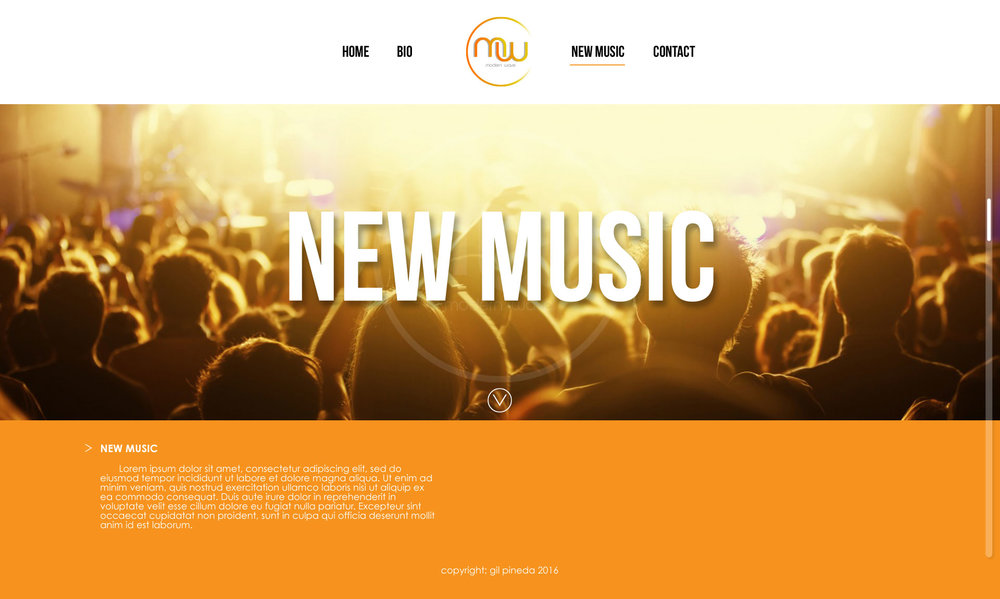 new_music_desktop.jpg
