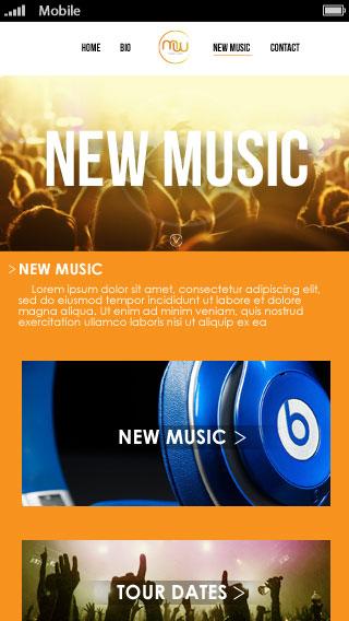 new_music_iphone.jpg