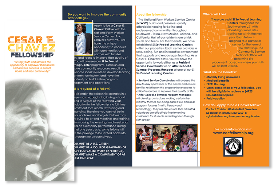 cchavezfellow_brochure.jpg