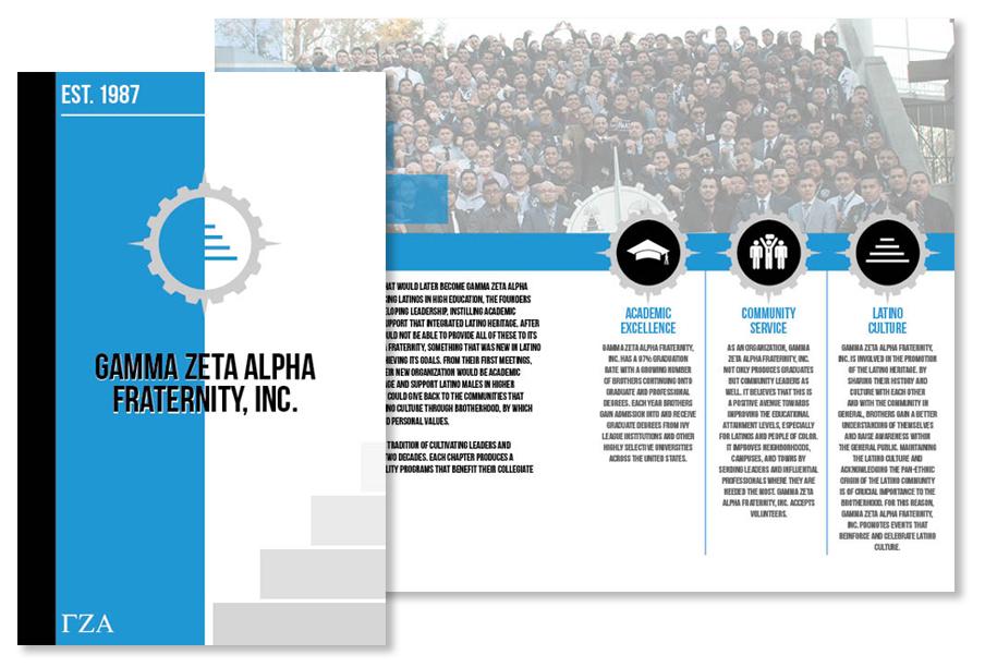gza_30_year_brochure.jpg