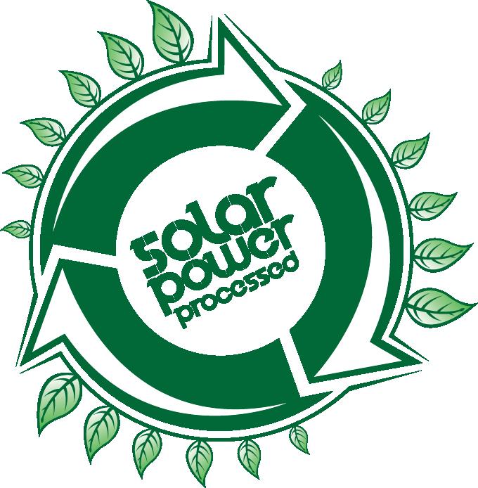 jay-leaf-logo.png