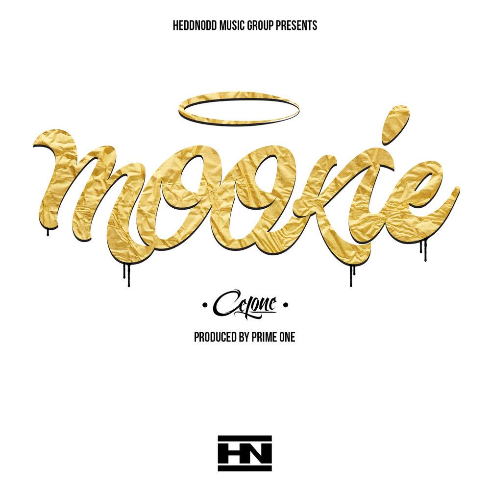 mookie-mixtape.jpg