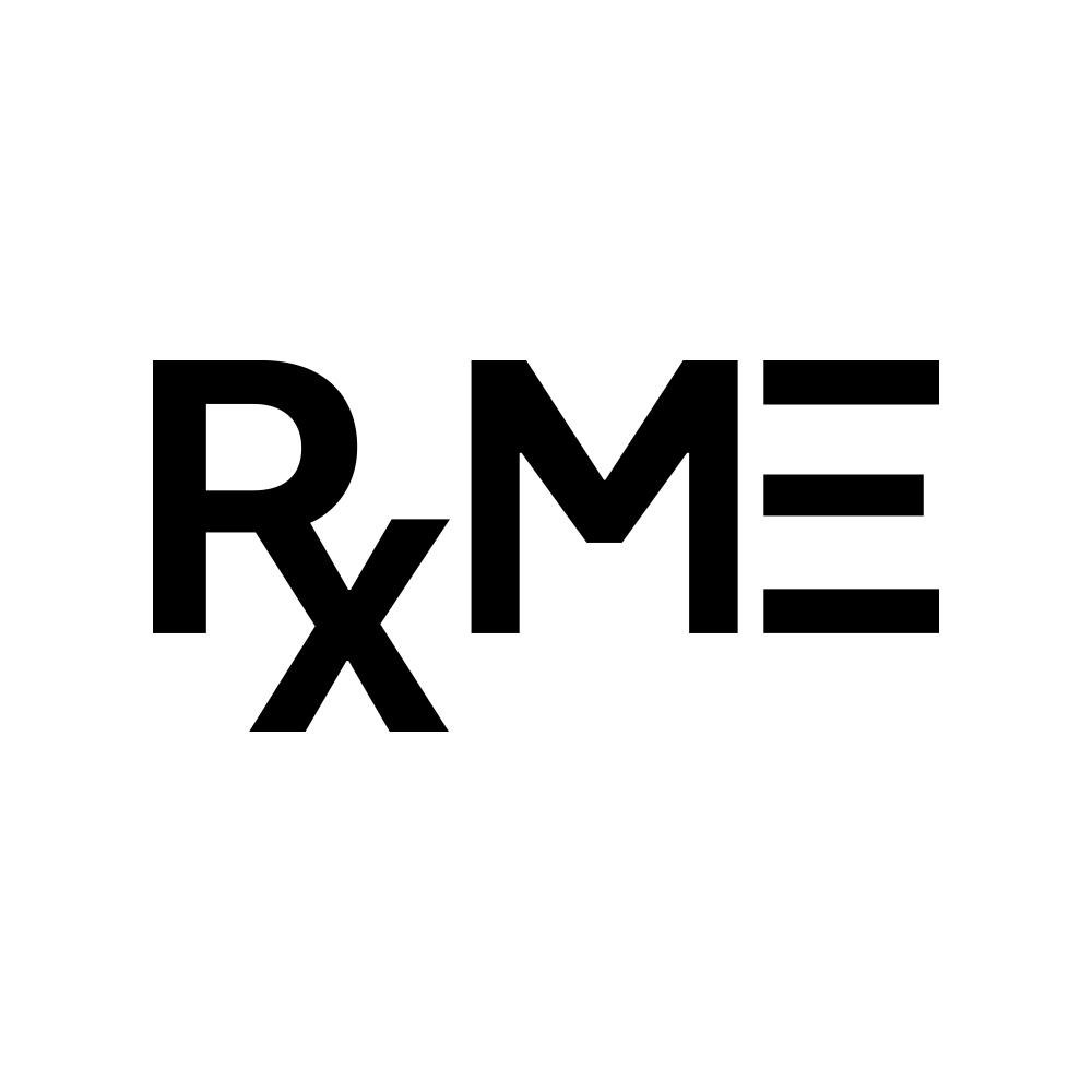 rxme-logo-black.jpg