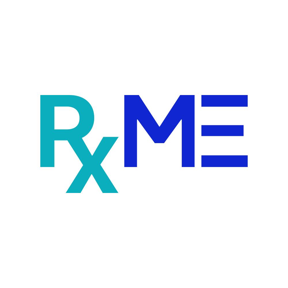 rxme-logo-color.jpg