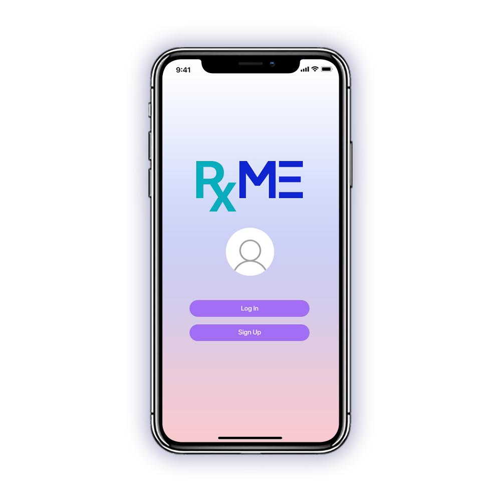 rxme-single-mobile-mockup_1.jpg