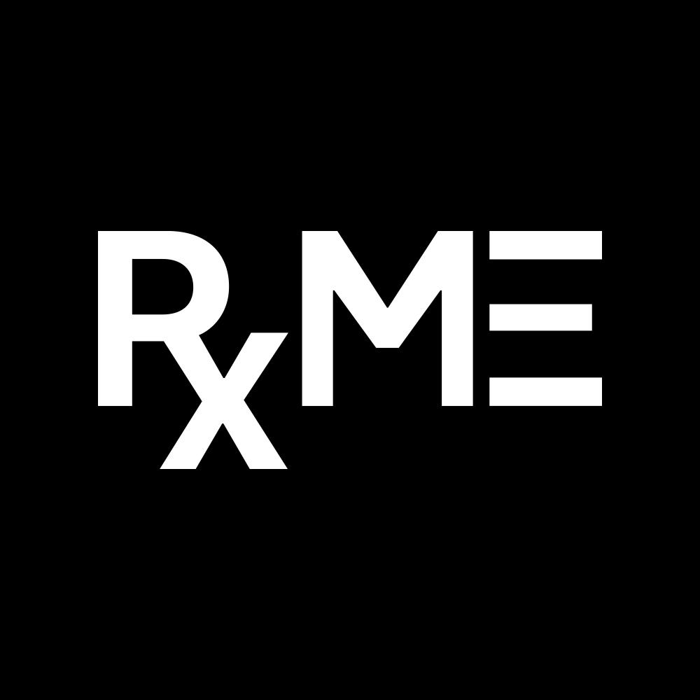 rxme-logo-white.jpg