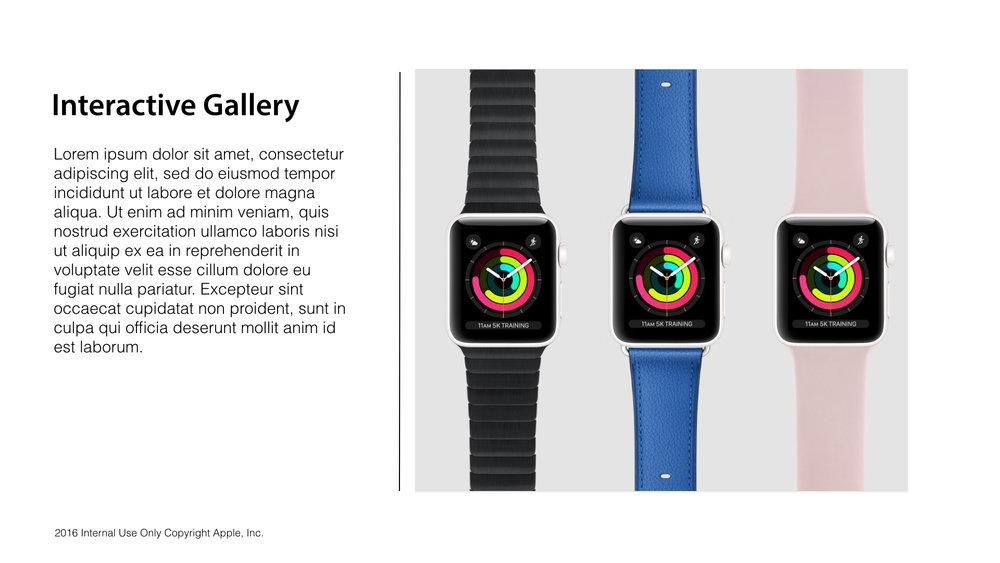 interactive-gallery-specs.002.jpeg