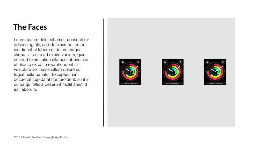 interactive-gallery-specs.005.jpeg