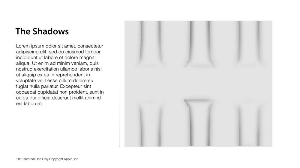 interactive-gallery-specs.006.jpeg