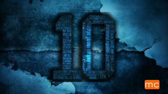 10comm640