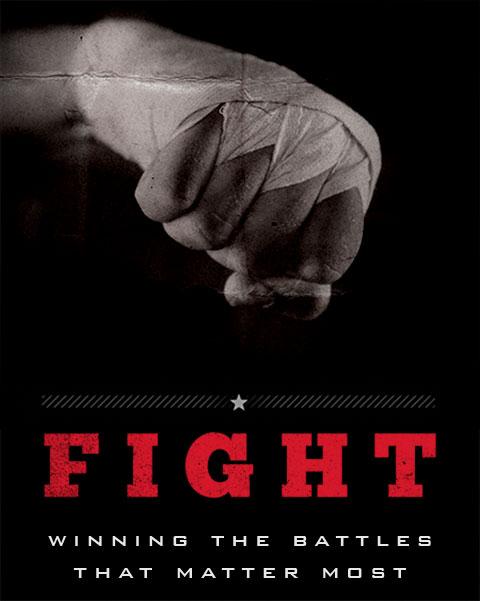 fight480
