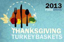 2013-thanksgiving-turkey-drive