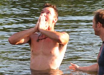 baptism2009b-344x250