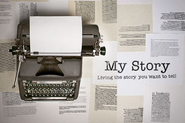 my_story640