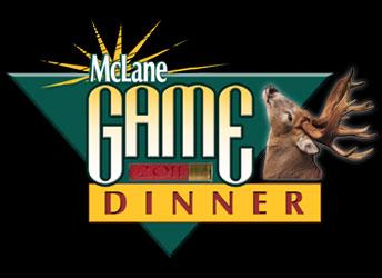 game_dinner_logo_344x250