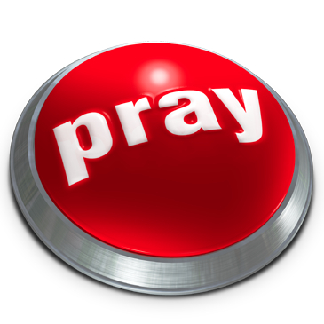 Pray Button