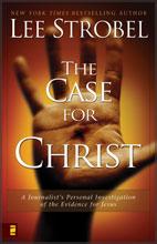 case-for-christ4