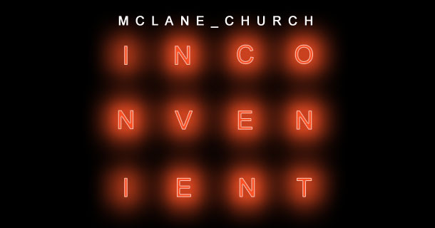 Inconvenient_feature