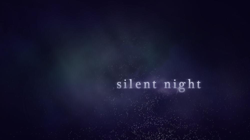 SilentNight_fulltitle