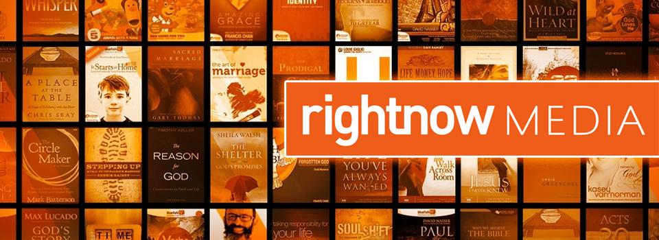RightNow-Media3