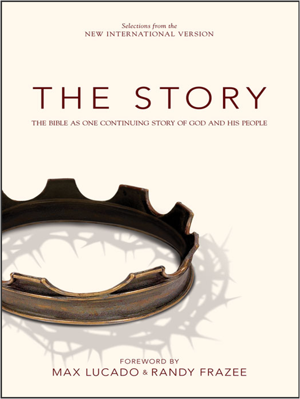 The-Story1