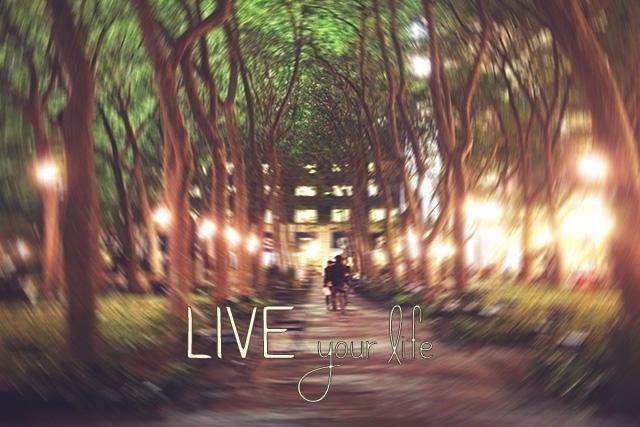 liveyourlife640