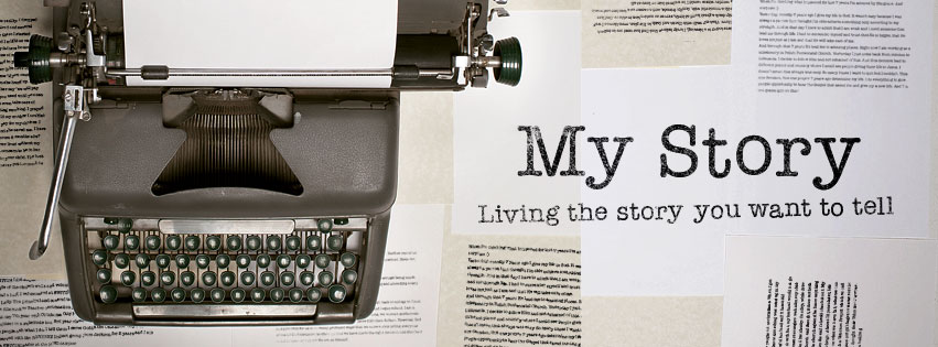 My_Story_-_Facebook_Cover