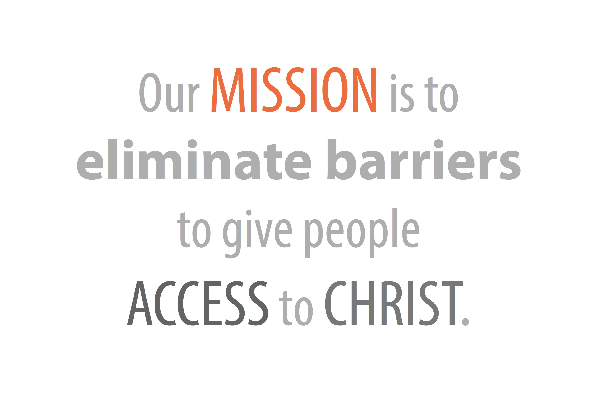 McLane Church Mission Statement cropped