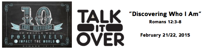 Talk it Over 2-22-15.png