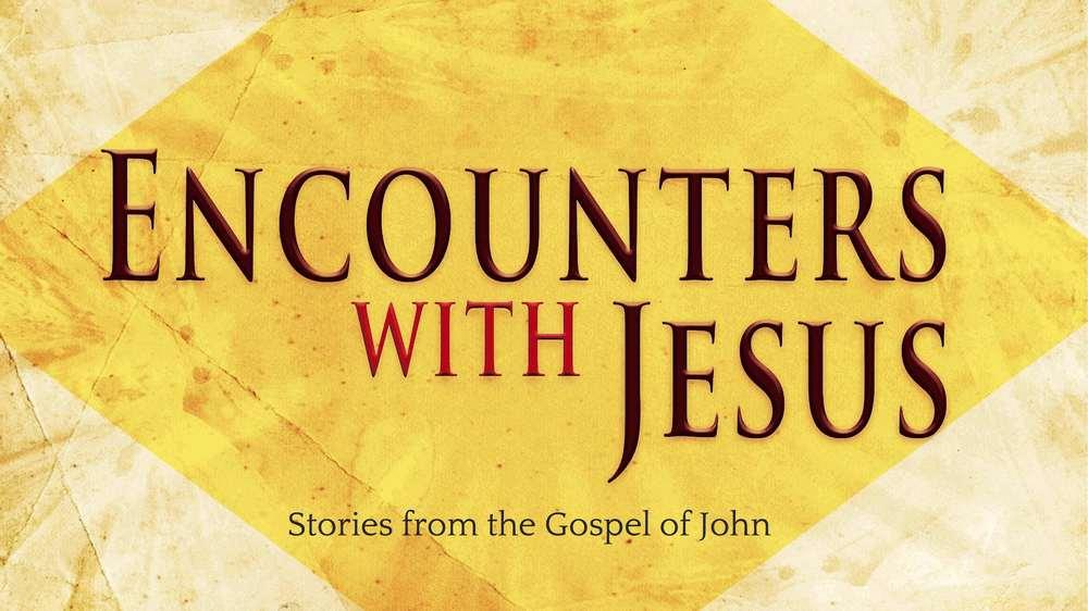 Encounters with Jesus Branding - Reduced.jpg