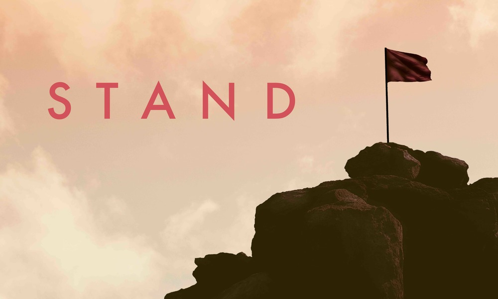 Stand_Series_Banner_5x3-Reduced.jpg