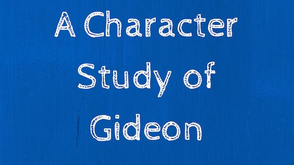 Gideon Branding - Small.png