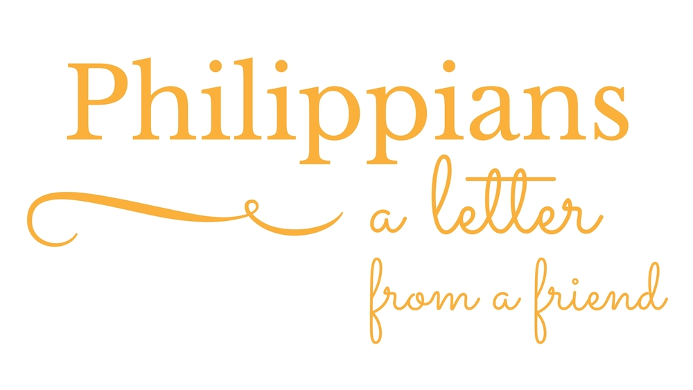 Philippians brand.jpg