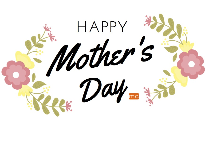 Mothers Day photo background.jpg