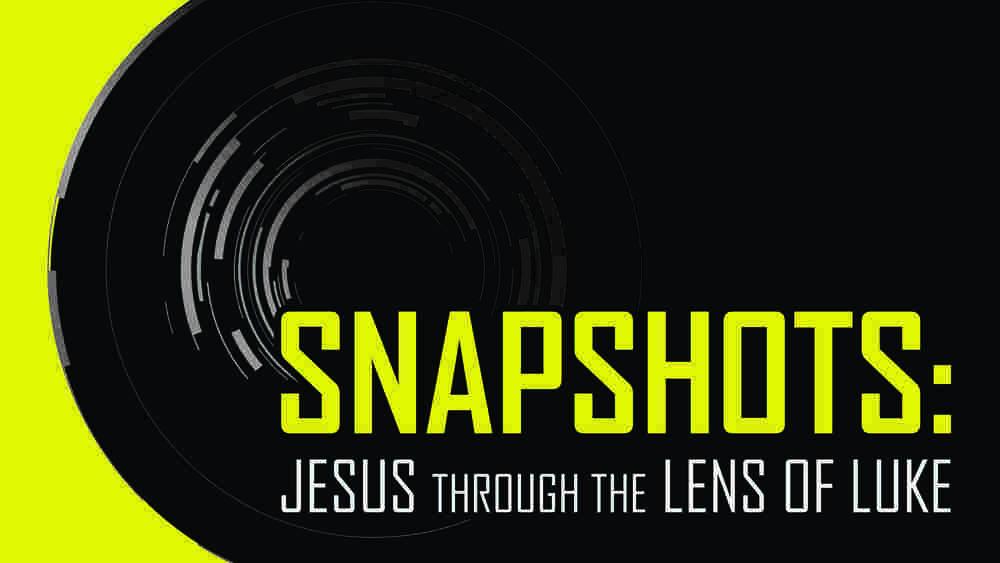 snapshots luke Reduced.jpg