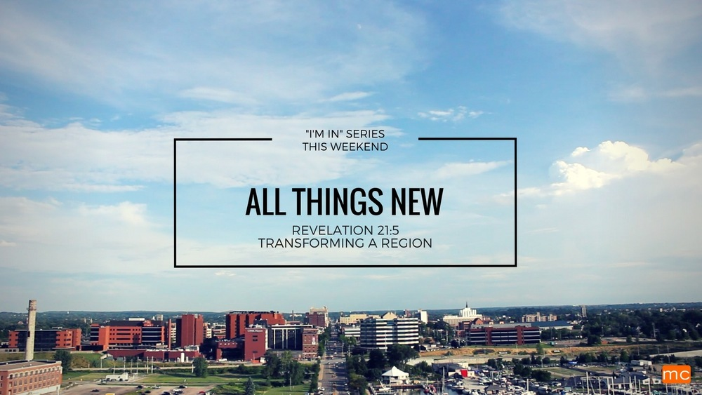 All Things New-REDUCED.jpg
